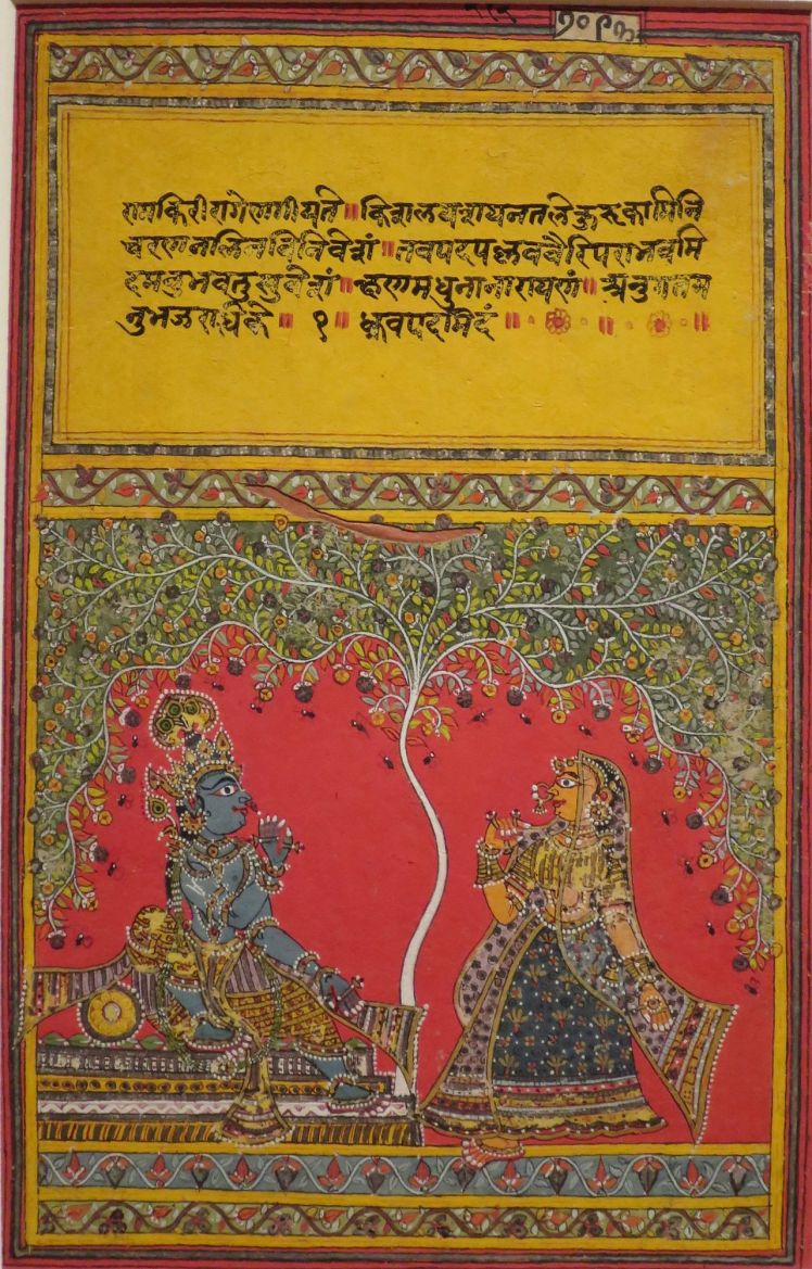 'Illustration_for_the_Gita_Govinda',_19th_century,_Honolulu_Museum_of_Art,_10799.1